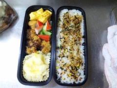 さやぴ 公式ブログ/cooking 画像1