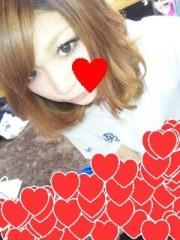 さやぴ 公式ブログ/前髪大公開 画像1