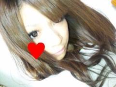 さやぴ 公式ブログ/今から海猿☆ 画像2