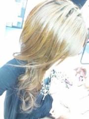 さやぴ 公式ブログ/結婚式髪型 画像2