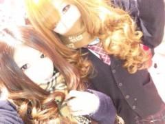 さやぴ 公式ブログ/制服LJK 画像1
