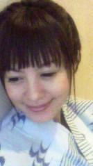 さとう珠緒 公式ブログ/2009-07-08 16:17:56 画像1