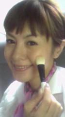 さとう珠緒 公式ブログ/OLさん 画像1