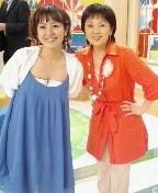 さとう珠緒 公式ブログ/2009-07-04 14:49:54 画像1