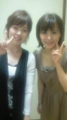 さとう珠緒 公式ブログ/香川 画像2