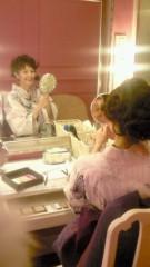 さとう珠緒 公式ブログ/浴衣で、、、 画像2