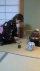 さとう珠緒 公式ブログ/ちゃっ 画像2