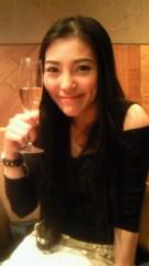 さとう珠緒 公式ブログ/美女と 画像1
