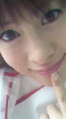 さとう珠緒 公式ブログ/今から、、 画像1