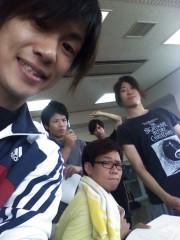 天野博一 公式ブログ/オレノカタワレ 画像2