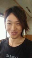 天野博一 公式ブログ/☆轟DASHERS 一般発売について☆ 画像1