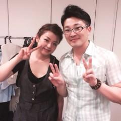 高橋ミカ 公式ブログ/SK2! 画像3
