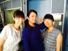 高橋ミカ 公式ブログ/大阪に〜 画像1