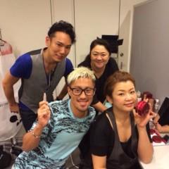 高橋ミカ 公式ブログ/SK2! 画像2