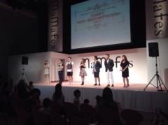 高橋ミカ 公式ブログ/ママフェスに! 画像2