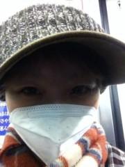 多香津郁海 公式ブログ/0218 画像1