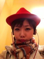 多香津郁海 公式ブログ/今年も 画像1