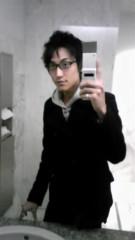 西澤翔吾 公式ブログ/髪を切りたい… 画像2