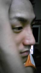 西澤翔吾 公式ブログ/おやすみ 画像1