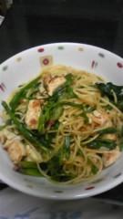 西澤翔吾 公式ブログ/手料理いっちょあがり 画像1