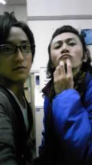 西澤翔吾 公式ブログ/オフショット 画像2