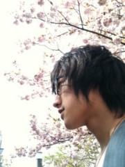 西澤翔吾 公式ブログ/一個前の記事を読むと解るです。 画像1