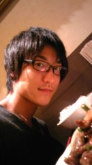 西澤翔吾 公式ブログ/中華料理と僕 画像1