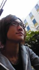 西澤翔吾 公式ブログ/サイクリング 画像1
