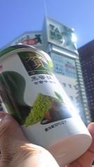西澤翔吾 公式ブログ/あまぁーい! 画像1