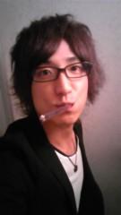 西澤翔吾 公式ブログ/朝起きて 画像1