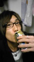 西澤翔吾 公式ブログ/ビール! 画像1