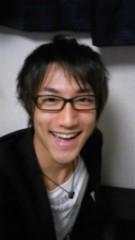 西澤翔吾 公式ブログ/切った 画像1