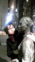 西澤翔吾 公式ブログ/こいつ… 画像1