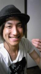 西澤翔吾 公式ブログ/恐怖、まりも男! 画像1