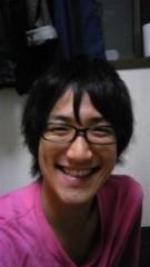 西澤翔吾 公式ブログ/切ったー 画像1