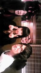 西澤翔吾 公式ブログ/あいやー 画像1
