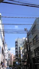 西澤翔吾 公式ブログ/うそぉ… 画像1