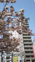 西澤翔吾 公式ブログ/2010-05-10 23:18:07 画像1
