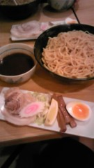 西澤翔吾 公式ブログ/すげぇ! 画像1