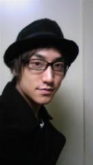 西澤翔吾 公式ブログ/冬ー 画像1