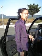 西澤翔吾 公式ブログ/サッカー日本代表! 画像1