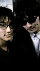西澤翔吾 公式ブログ/いえーい 画像1