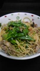 西澤翔吾 公式ブログ/手料理は嫌いですか? 画像1
