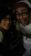 西澤翔吾 公式ブログ/2010-05-04 00:34:19 画像1