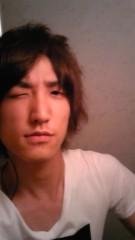 西澤翔吾 公式ブログ/恐怖、まりも男! 画像3