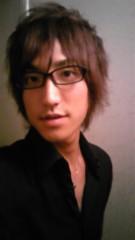西澤翔吾 公式ブログ/髪を切りたい… 画像1
