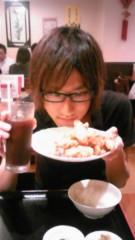 西澤翔吾 公式ブログ/中華うまいよ中華 画像1
