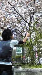 西澤翔吾 公式ブログ/この時期が 画像1