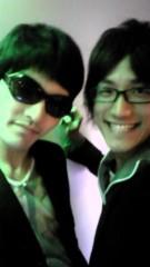 西澤翔吾 公式ブログ/今日は 画像1