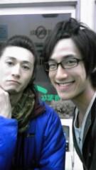 西澤翔吾 公式ブログ/出てます 画像1